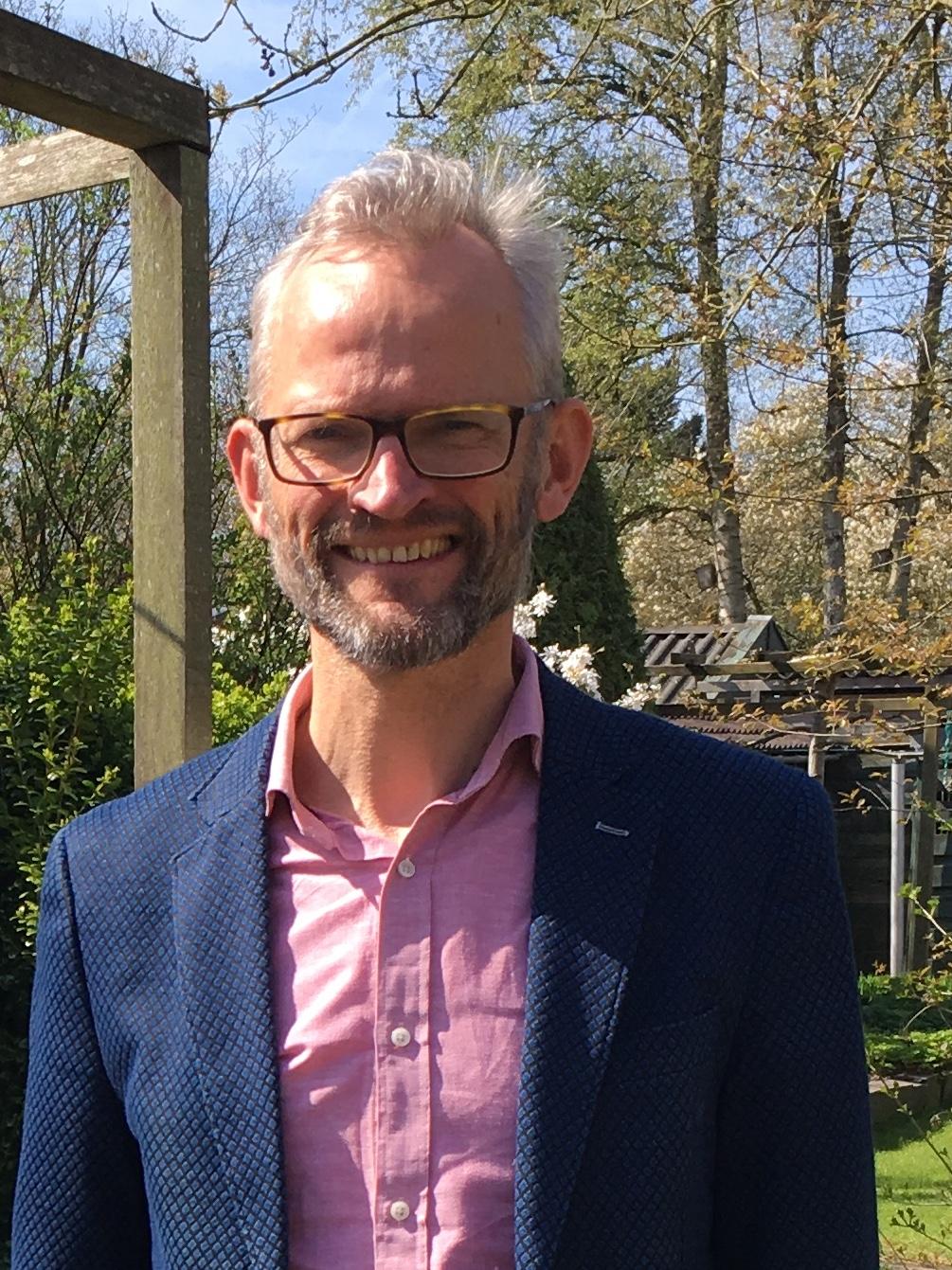 Ernst van Gulik